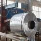 4吨圆形保温水箱厂 太阳淼 0.5吨圆形保温水箱优点