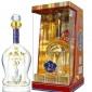陕西特产 年份御藏西凤酒30 凤香型45度 500ML*6批发零售