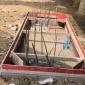 砖胎膜施工 定做砖胎膜价格 砖胎膜 善和实业